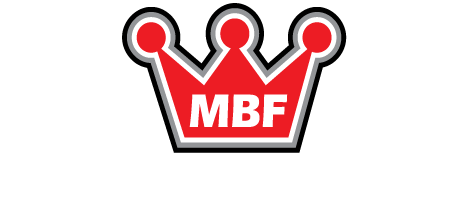 Midland Bike Fit